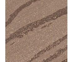 Террасная доска Двухсторонняя 22 мм Венге