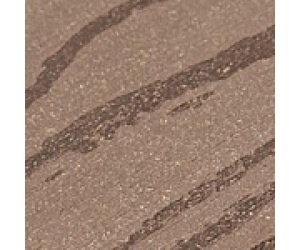 Террасная доска Полнотелая 22 мм Венге